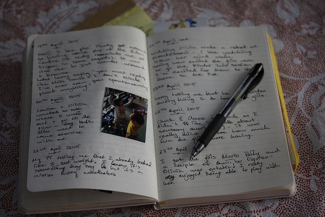 Concorsi letterari scrittori emergenti